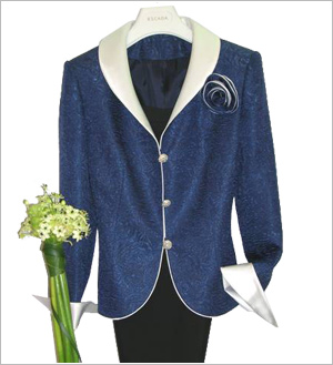 Blue_jacket_1_medium
