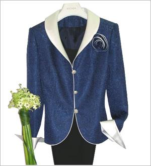 Blue_jacket_1_medium