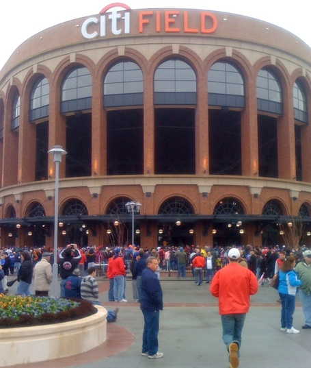 Citi_field_1_-_entrance_medium