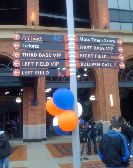 Citi_field_3_-_directions_medium