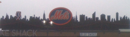 Citi_field_-_13_skyline_medium