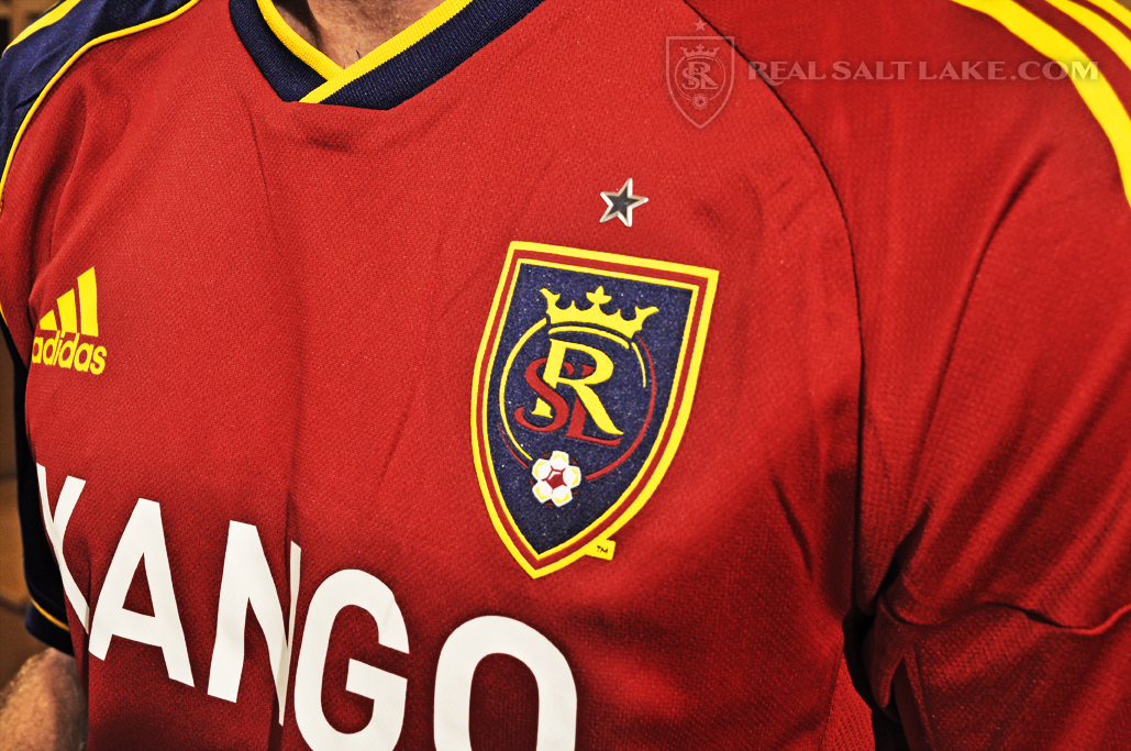 rsl logo coloring pages - photo#26