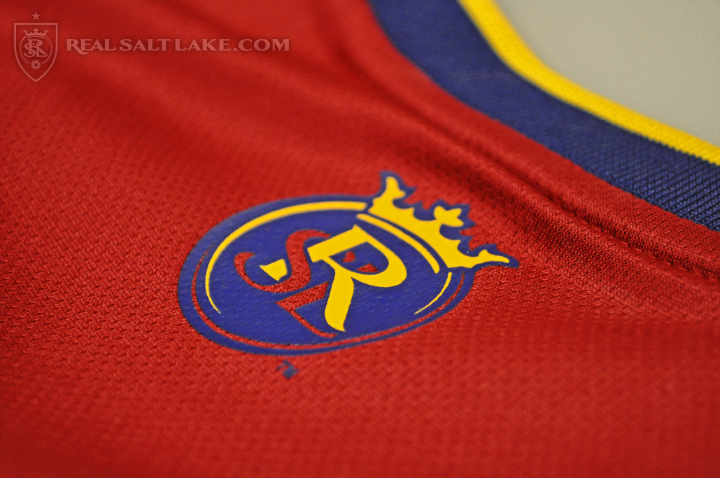 rsl logo coloring pages - photo#36