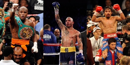 Mayweather-cotto-pacquiao_medium