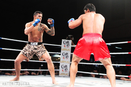 Eduard_folayang_1_medium