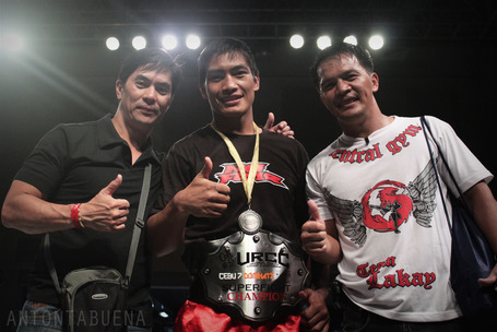 Eduard_folayang_belt_medium