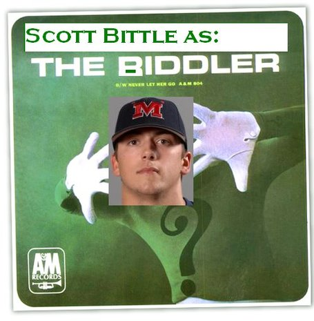 The_bittler_medium