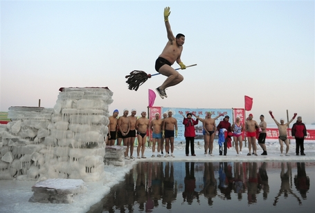 Iowa-ice-diving-charity-kirk-ferentz_medium