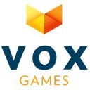 Vox_games_twitter