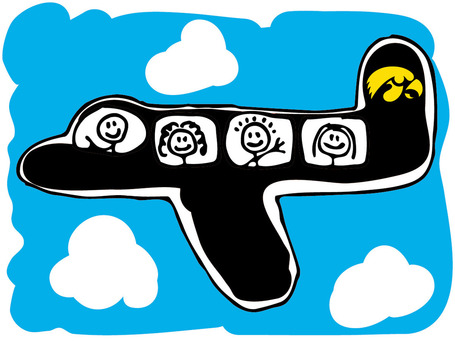 Kirk-ferentz-airplane-drawing_medium