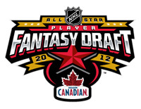 Asg_fantasydraft_logo_medium