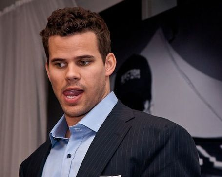 Krishumphries-dumb-stupid_medium