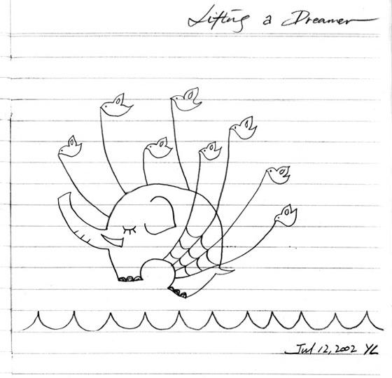 Lifting-a-dreamer-560