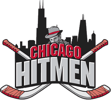 Chicago_hitmen_medium
