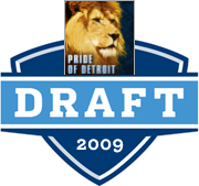 Mock_draft_logo_medium