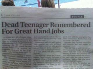 Handjobs_large