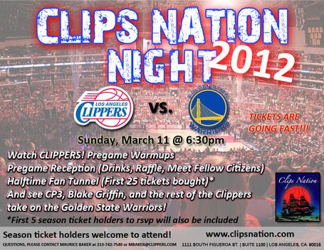 Clipsnation_night_2012_medium