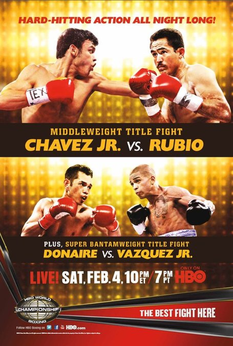 Chavez_vs_rubio_hbo_poster_medium