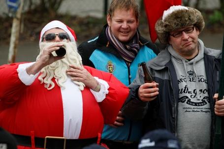 Santa_beer_medium