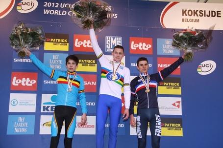 Junior_podium_medium