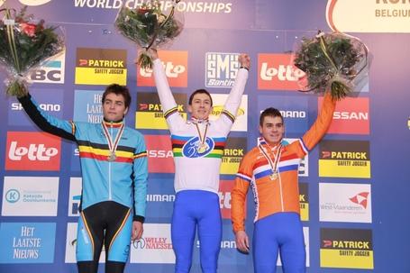 U23_podium_medium