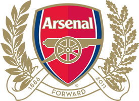Arsenal_1886-2011_logo_medium