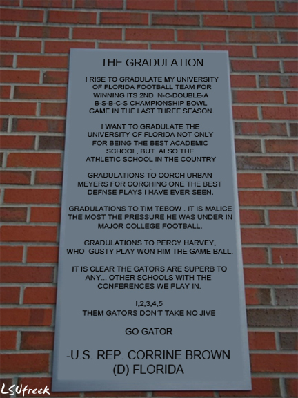 Thegradulation_medium
