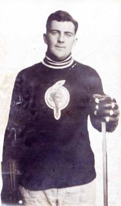 1916mcnamara_medium