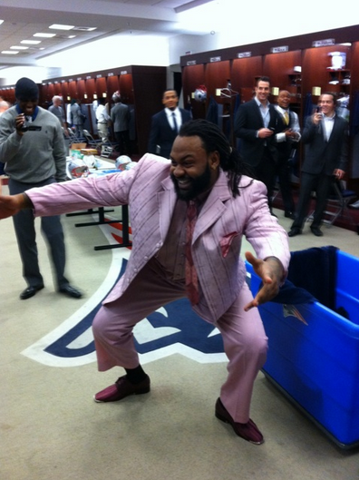 Brandon_spikes_pink_suit_medium