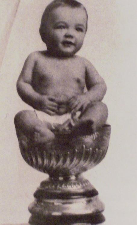 1916-33_medium