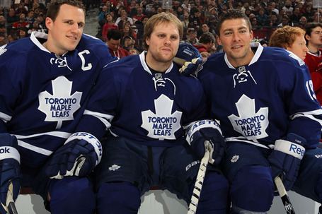 Leafs_all_stars_medium