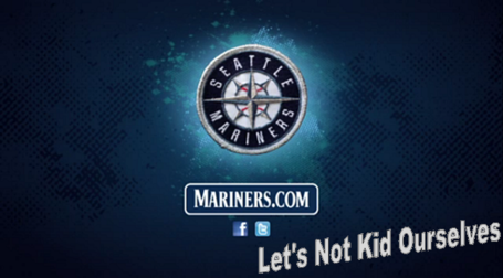 Marinerscomm_7_medium