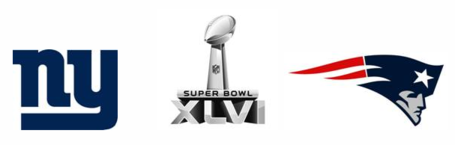 Superbowl_graphic_medium