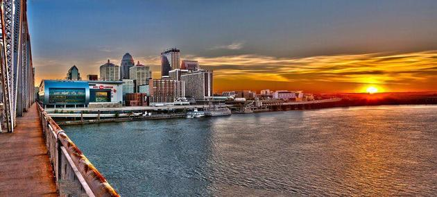 Louisville_large