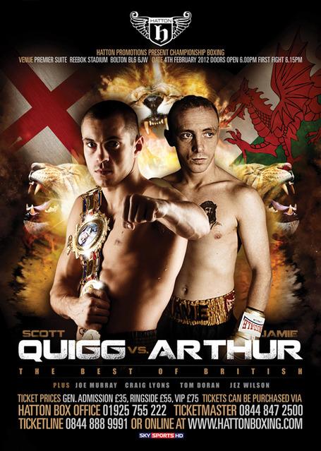 Quigg_vs_arthur_poster_medium