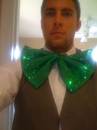 Lupul_bowtie_medium