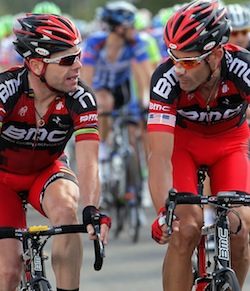 Hincapie_evans_medium