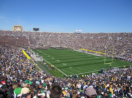 Notre_dame_stadium_medium