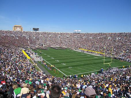 Notre_dame_stadium_medium