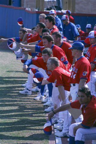 Ku_baseball_rally_lineup_medium