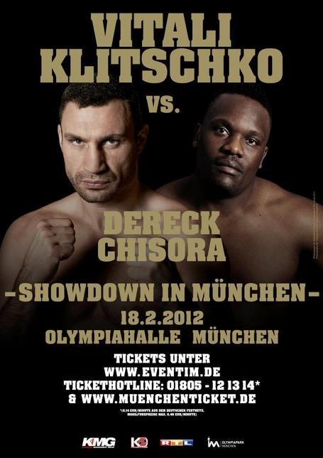 Klitschko_vs_chisora_poster_medium