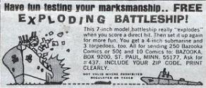 Exploding_battleship_1_medium