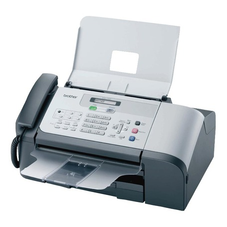 Faxmachine_medium