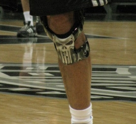 Tim-duncan-punisher_medium