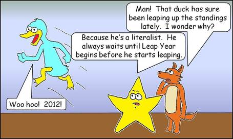 Leap_year_literalist_medium