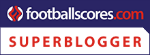 Footballscores-superblogger_medium