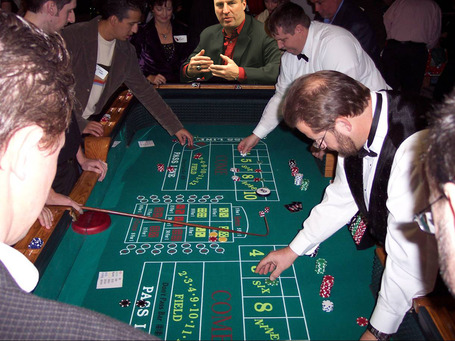 Bielema-craps_medium