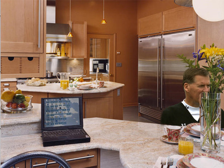 Randy-edsall-breakfast_medium