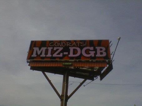 Missouri-dorial-beckham-green-billboard_medium