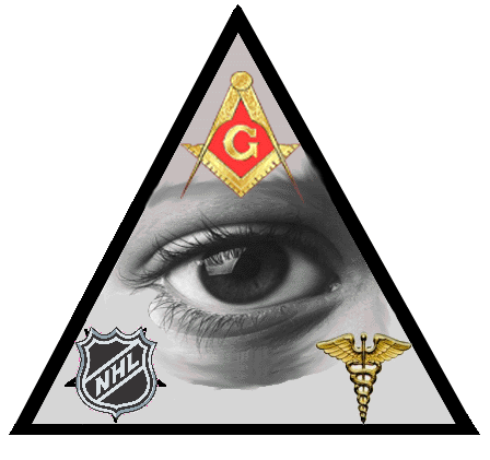 Illuminati_nhl_medium